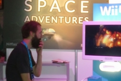 wii_space_adventures